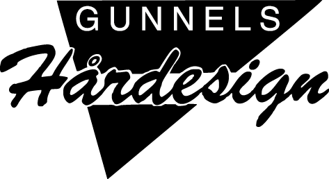 Gunnels Hårdesign